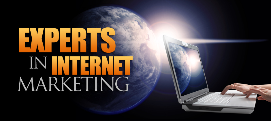 Global Internet Marketing