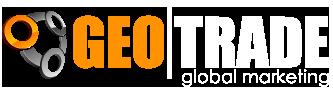 http://www.geotradeglobalmarketing.com